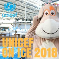 UNICEF on Ice