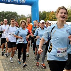 UNICEFloop WF 2018
