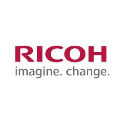 Ricoh støtter demensforskning
