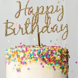 #születésnap