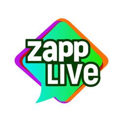 Kom samen met Zapplive in actie