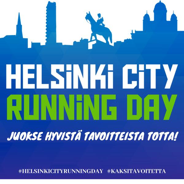 Helsinki Lapsille