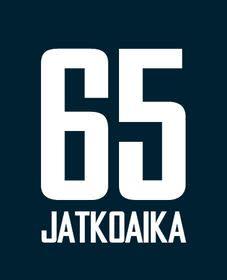 oma.pelastusarmeija.fi