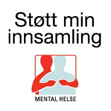 Nylund og Lande for Mental Helse Norge