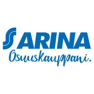Arinan keräys Oulun Sairaalaklovneille