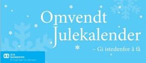 Namsos barneskole