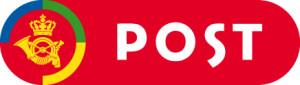 Post Danmark samler ind til Pakistan