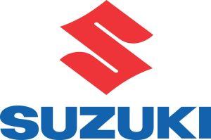 Suzuki Danmark samler ind til Japan