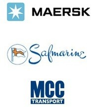 Maersk Japan Collection