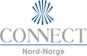 CONNECT Nord-Norge - jula 2011
