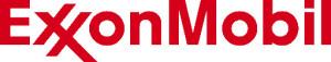ExxonMobil for Japan