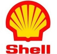 Norske Shell: For ofrene i Japan