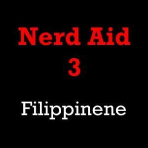 Nerd Aid 3