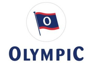 Olympic Shipping AS si innsamling