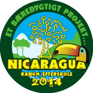 Bæredygtighedsprojektet 2014
