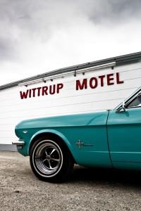 Wittrup Motel støtter Filippinerne