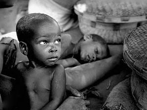 Hjælp børn verden over!