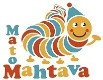 Mato Mahtava