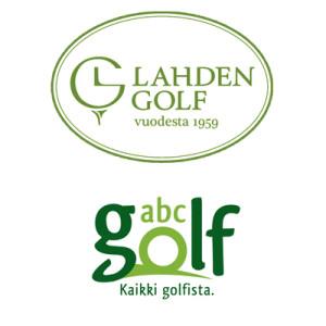 Lahden Golf / ABC Golf Oy