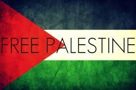 Fra ord til handling: Støtt Gaza nå