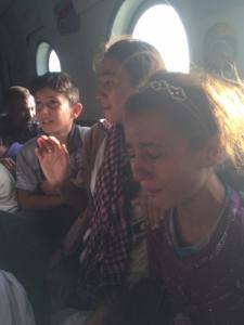 Stopp folkemordet på Sinjar!