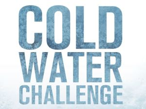 ColdWater Challenge NNE