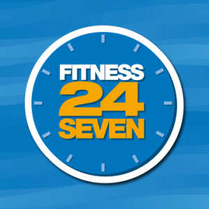 Fitness24Seven mot Ebola