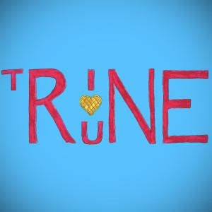 Trine+Rune