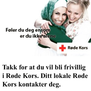 Støtt barna i Norge