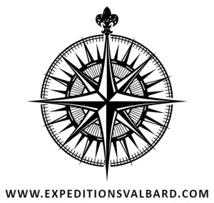 Expedition Svalbard