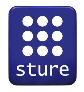 Sture Exhibitions & Events | Rädda Östersjön