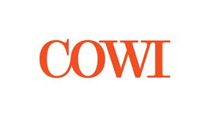 Barna i Nepal trenger COWIs hjelp