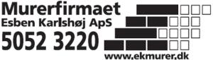 Hjælp Nepals jordskælvsofre