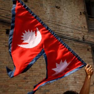 Nepal is Bleeding and need your help!