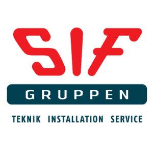 SIF Gruppens støtteindsamling til jordskælvsofrene