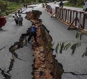 Hjælp til vores venner i Nepal
