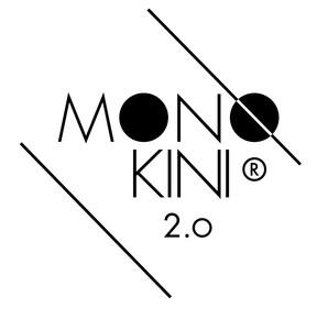 Monokini 2.0