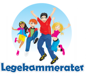 Team Legekammerater.com
