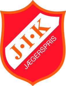 JIK Fodbold