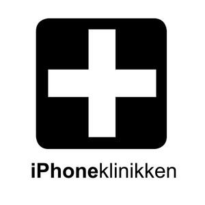 Iphoneklinikken samler inn til Norsk Folkehjelp