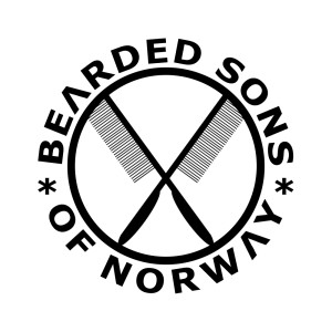 Bearded Sons of Norway