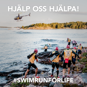 Swimrunforlife