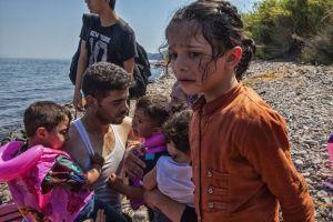 WISTA 4 SYRIA