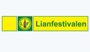 Lianfestivalens bidrag til flyktningene