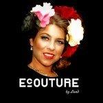 Støt Danmarksindsamlingen og vind en Ecouture kjole…