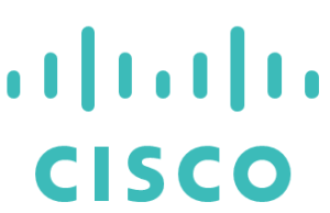 Cisco employees donates a day's salary!