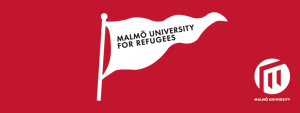 Malmö University for Refugees