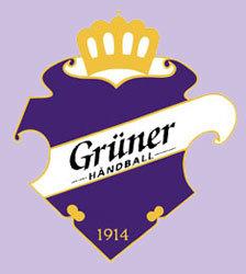 Grüners innsamlingsaksjon