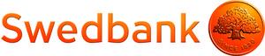 Swedbank Norge innsamling
