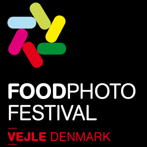 *NOT READY - TEST * Foodphoto Festival supports child fefugees